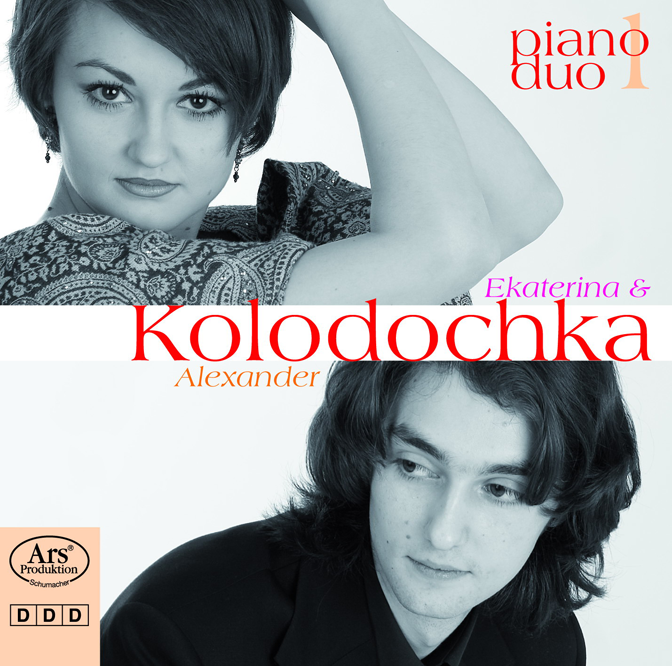 cover-pianoduo-1