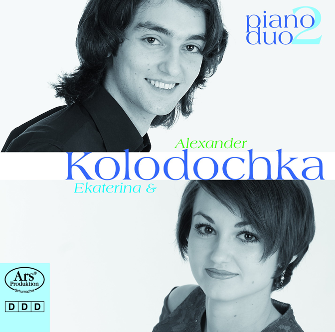 cover-pianoduo-2