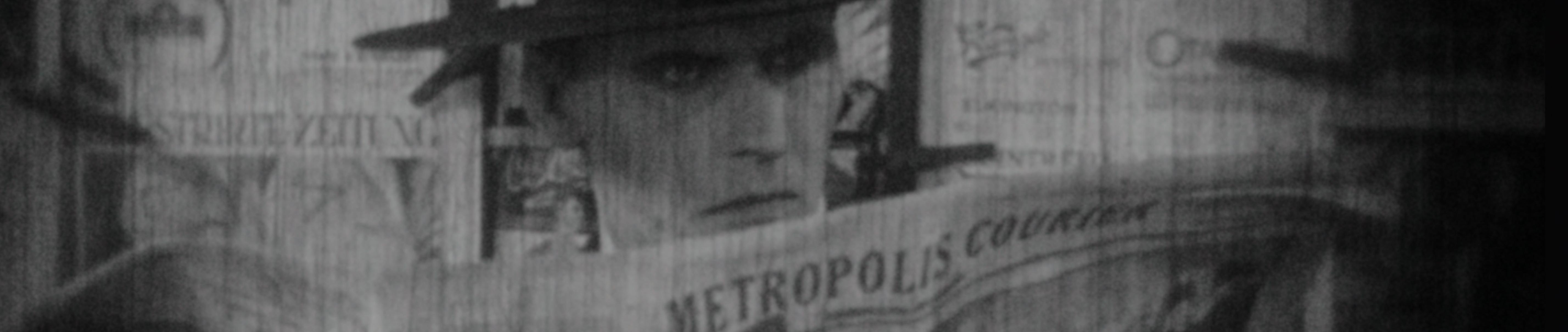Metropolis050025  mod