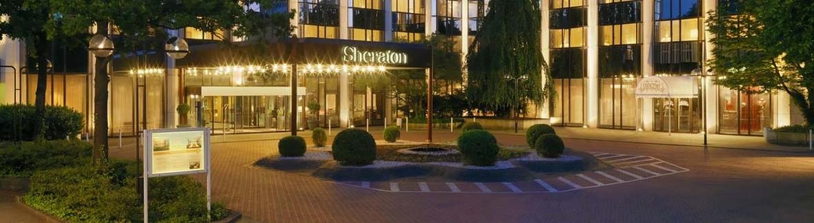 Sheraton-Essen-Hotel-Aussenansicht-she481ex91777_